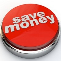 Shopping for Web Hosting: Ways to Save on the Biggest and Best