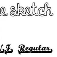 30 Beautiful Script Fonts For Designers