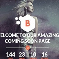 40 Best Under Construction Templates