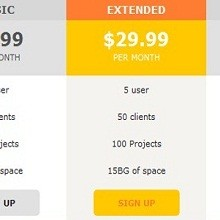 15 Web Design And Development Tutorials : September 2013 Edition