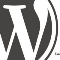 25 Best WordPress SEO Plugins