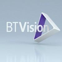 Importance And Popularity Of BT Vision Packages