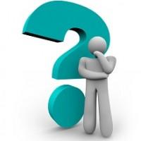 Six Questions You Should Ask Before Hiring a Web Design Firm