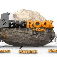 How To Claim For BigRock Coupons?