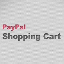 5 Best jQuery Shopping Cart Plugins