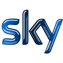 How to Claim for Sky Voucher Codes?