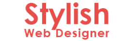 Stylish Web Designer