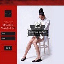 Webydo for Professional Designers