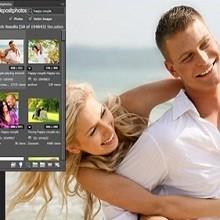 Depositphotos Adobe Extension Review