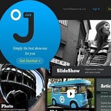 How to Make Glorious Websites in 4 Different Ways