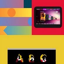 30 Creative Portfolio Website Designs