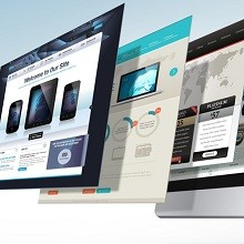 Get 28 Adobe Muse Templates For Just $28