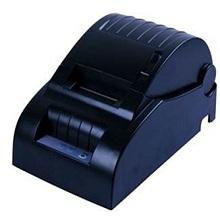 5 Reasons You Still Need a Printer at Work