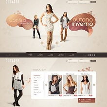 The Importance of Staying Trendy in Web Design