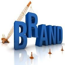 Branding Beginnings: Designing a Powerful Business Logo