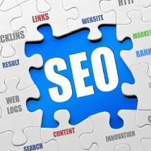 The Planning Phase: SEO Strategies for a Sticky Website