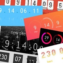 20 Best jQuery Plugins From November 2014