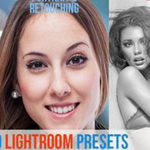 130 Best Lightroom Presets For Every Photographer